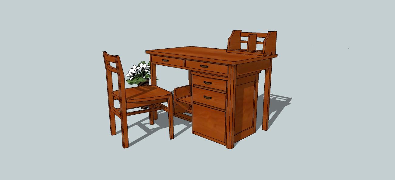 Deskv14